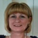 Kathy Hesse