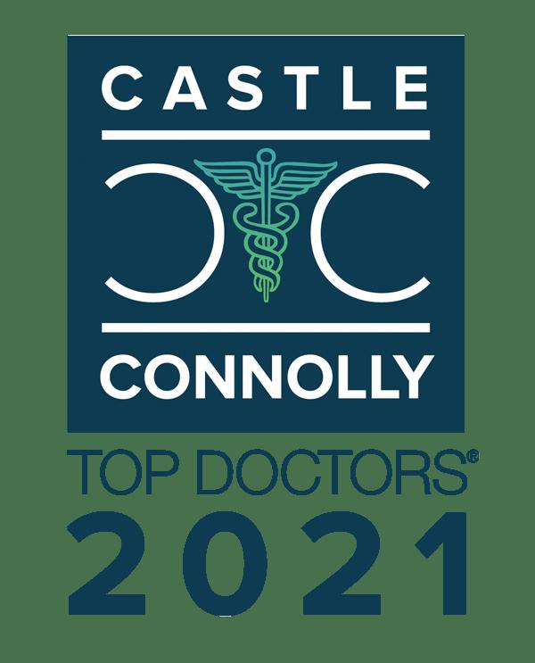 CC-2021-Top-Doctor-Logo-web